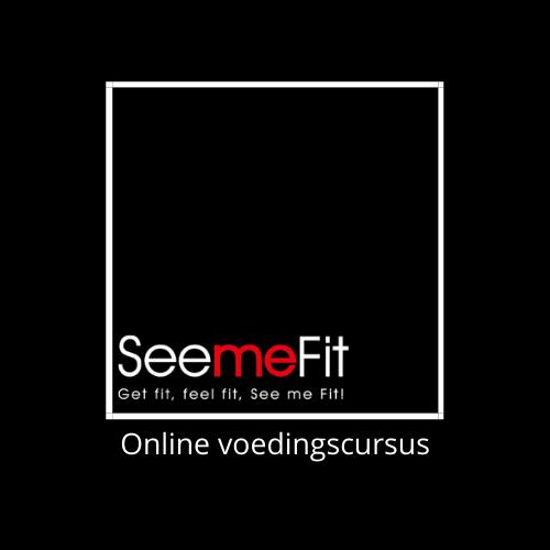 Online voedingscursus